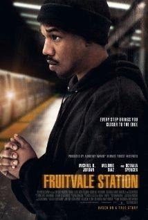 Watch Fruitvale Station (2013) Online